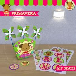 6b0f9bbff30 Navidad - Pesebre 3D Gratis!