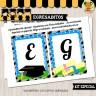 Egresaditos - Kit Especial