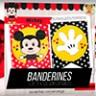 Mickey y Minnie - Kit Fotográfico